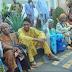 Two Nigeria Airways Retirees Slump, Die On Queue