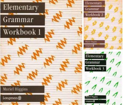 كتاب قواعد اللغة الابتدائية Capturar ttt.JPG