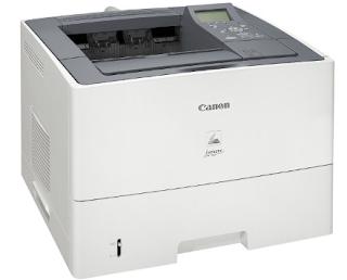 http://www.printerdriverupdates.com/2017/08/canon-i-sensys-lbp6750dn-driver.html