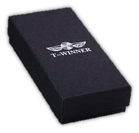 Custom Hair Packaging Boxes, custom hair extension boxes, custom hair packaging boxes, printed hair extension boxes,