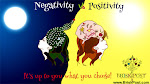 Meaning of Positive Attitude: 3 Simple Rules of Positivity