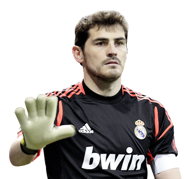 PNG-Casillas