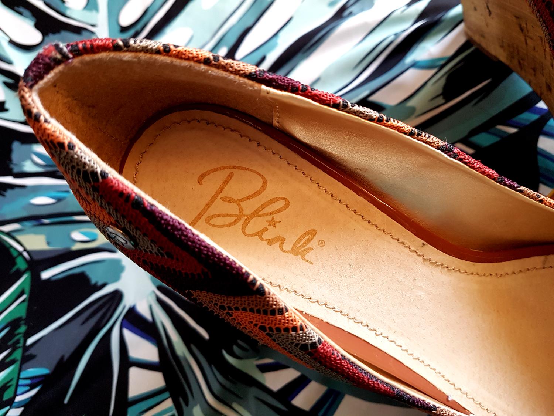 729350f36d410 buty online - buty damskie -footway.pl - jak kupować buty przez internet -