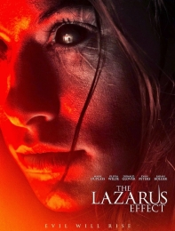 The Lazarus Effect | Bmovies