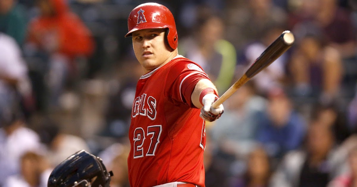 La-sp-sn-angels-mike-trout-home-run-derby-20150708