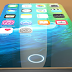 Apple to Launch New iPhone 8 With Glass Casing and Stainless Steel Frame Next Year