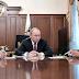 Ο «άσσος στο μανίκι» του Β.Πούτιν: Η Ρωσία αποκάλυψε το μυστικό της όπλο – Μη ανασχέσιμο από οποιοδήποτε σύστημα άμυνας των ΗΠΑ