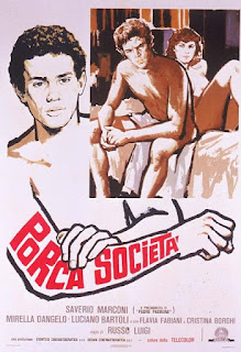Porca società (1978)