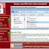 Blok Ransomware WannaCry Pada Mikrotik
