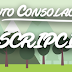 Inscripción Campamento Consolación 2016