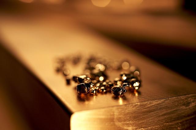 Photo of Rolex 18 karat Gold