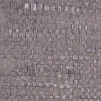 МАНИЛА 2870 коричневый