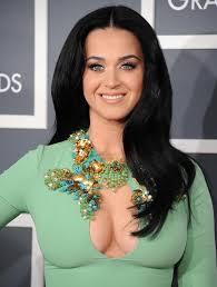 Best Katy Perry Nude Celeb Pics
