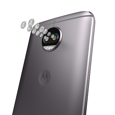 MotoG5SPlus_NFC_LunarGray_ExplodedCamera.jpg (400×400)