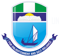 UNIPORT 2018/2019 Newly Admitted Students Registration Procedure