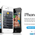 Globe iPhone 4S via Postpaid Plans - Officially Announced!