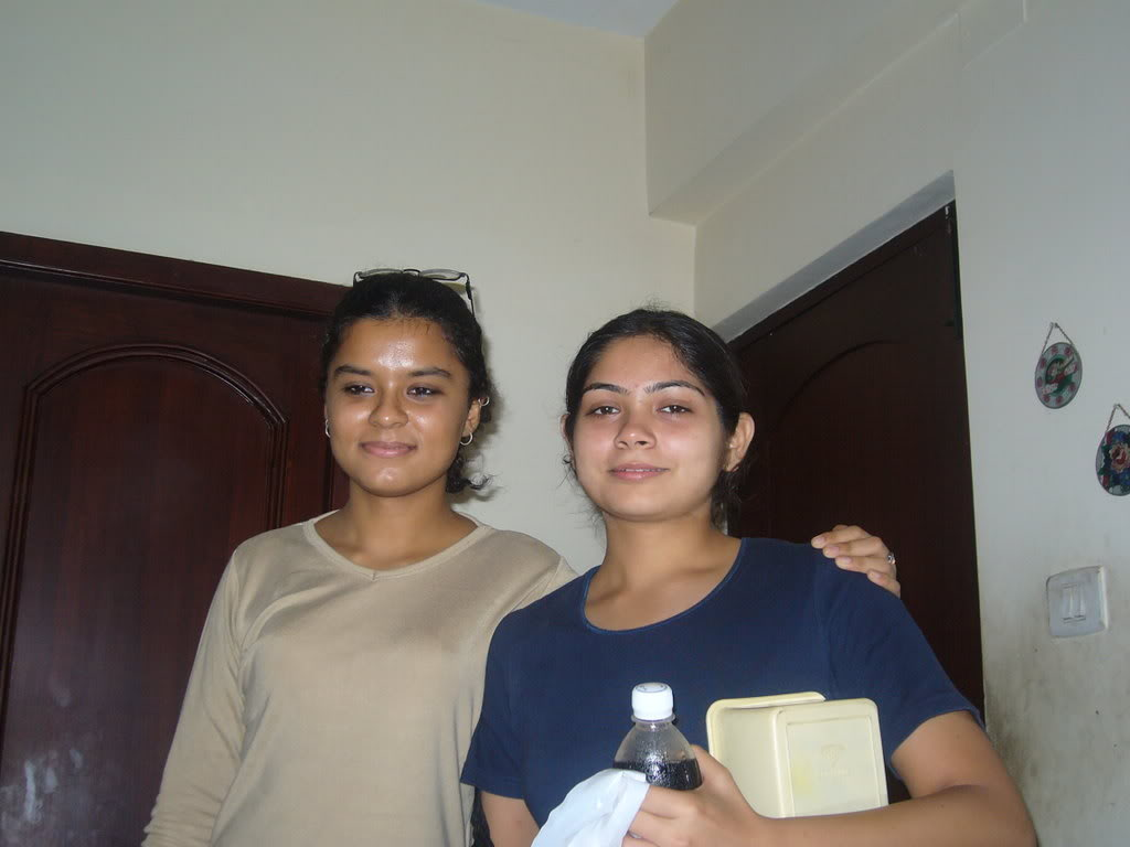 Lesbian Indian Girls - Desi Indian Girls-6532