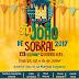 Prefeitura lança o São João de Sobral 2017