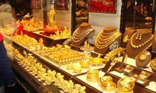 Harga Emas Hari Ini Di Toko Emas Abc Bandung Harga Emas Hari Ini
