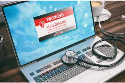 Tips Pemulihan Virus untuk Komputer Anda yang Terinfeksi
