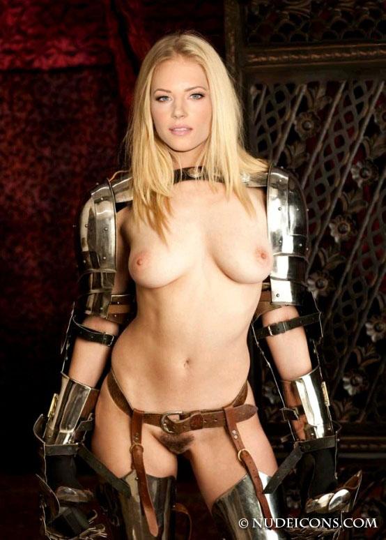 nude celebrities Katheryn Winnick