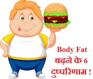 body-fat-side-effects-in-hindi