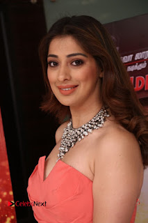 Motta Shiva Ketta Shiva Audio Launch Stills  0016.jpg