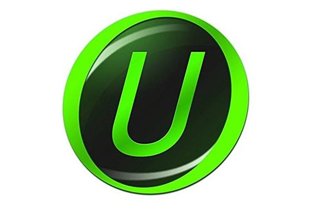 تحميل برنامج IObit Uninstaller 9.5.0.15 IObit+Uninstaller.pn