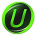 تفعيل برنامج IObit Uninstaller Pro 10.2.0.23