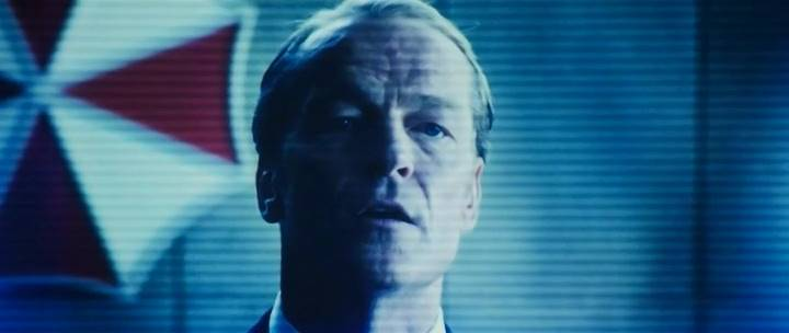 Screenshots Iain Glen At Resident.Evil.The.Final.Chapter.2017.TC.720p www.uchiha-uzuma.com