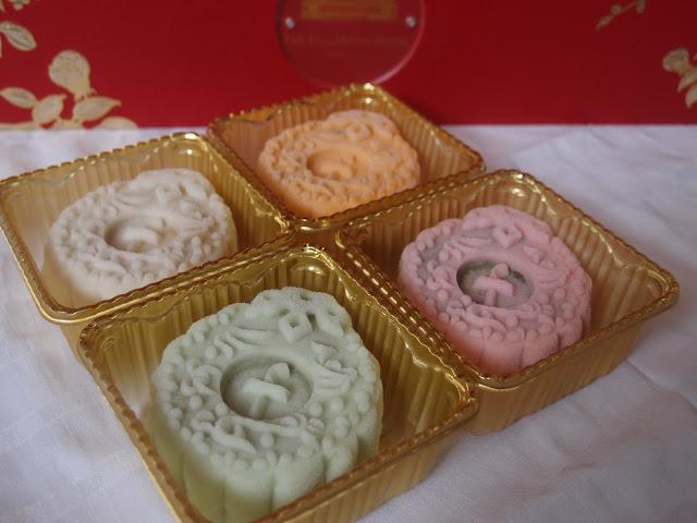 fullerton mooncakes