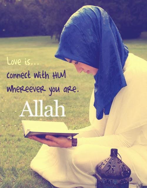 Kata Kata Motivasi Islami Pagi Hari