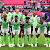 Super Eagles To Receive N3Billion For Crashing Out Of World Cup