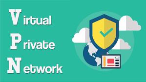 Как пользоваться VPN в Opera?