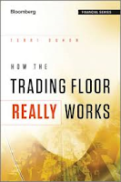 how the trading floor really works cover image