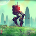 No Man's Sky Is Set To Beckon Players In On June 22nd