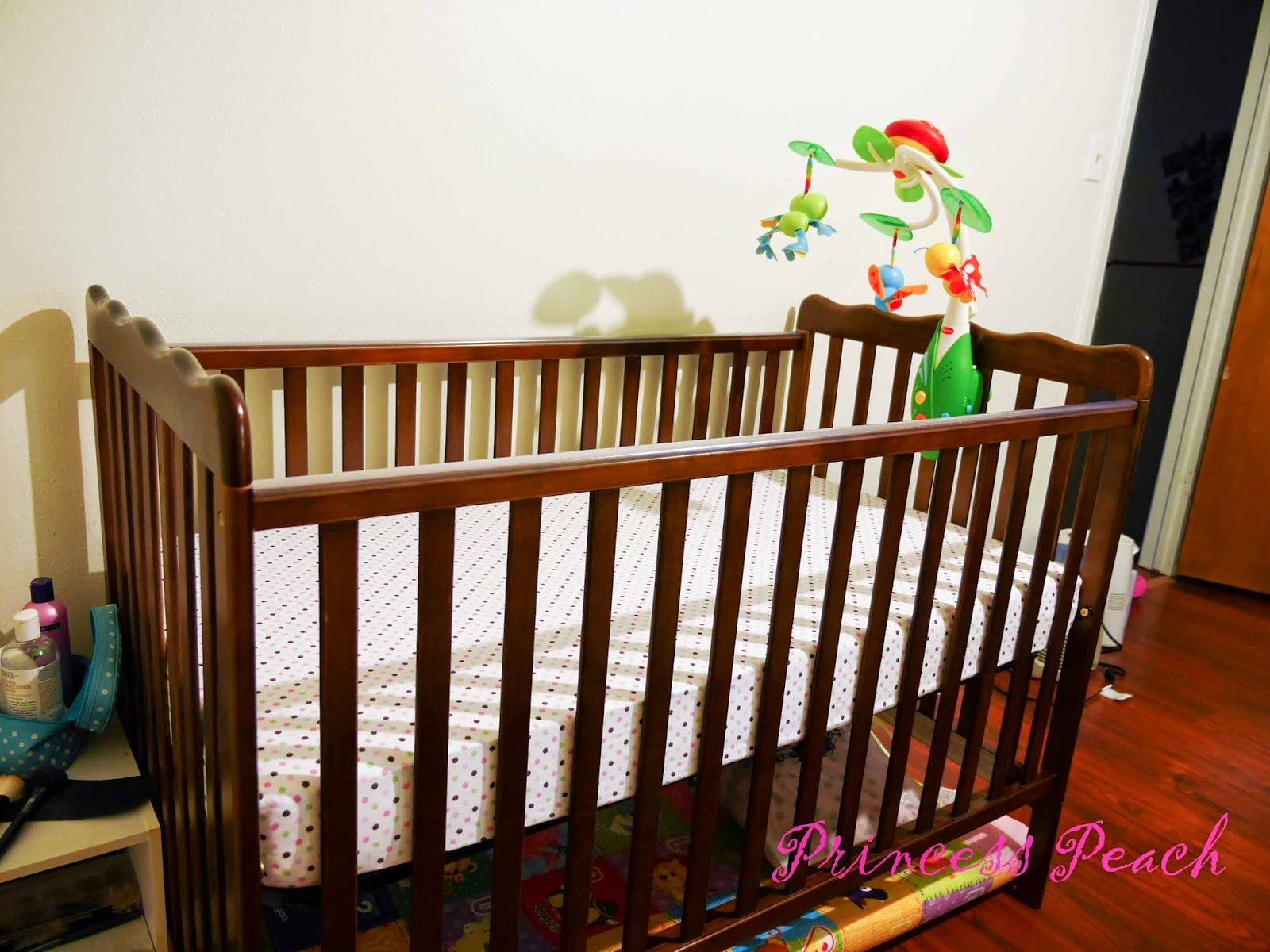http://twpeach.blogspot.com/2014/11/pregnancy-diary15.html