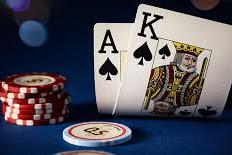 Situs Poker Idnplay Terbaru Yang Terpercaya Dan Paling Aman