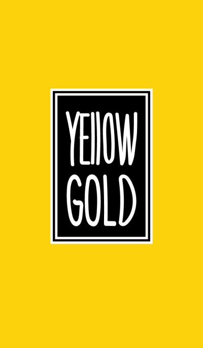 簡單的黃金 WV