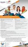 Lowongan Pekerjaan PT. Pelabuhan Indonesia II (Persero) /IPC Batas Akhir 1 September 2018