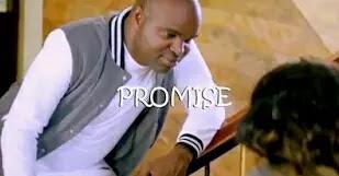 Download Video   Kasidi ft BBM - Promise