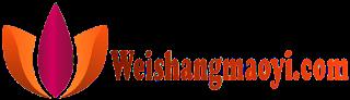 Weishangmaoyi.com