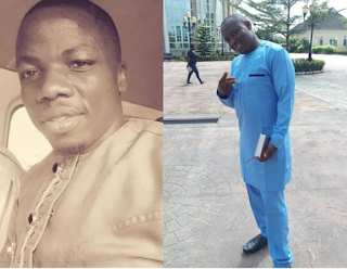 Bayelsa Businessman, His Driver Shot Dead By Gunmen On Their Way To Deliver Ransom To Kidnappers