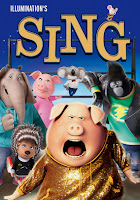 Sing 2016 Hindi 720p BRRip Dual Audio Full Movie Download