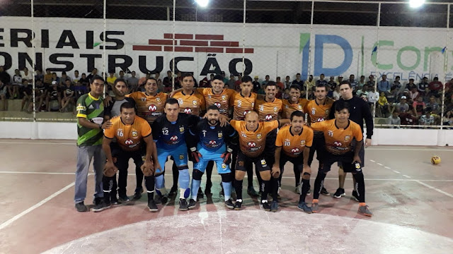Resultado de imagem para copa taquara de futsal taquaritinga