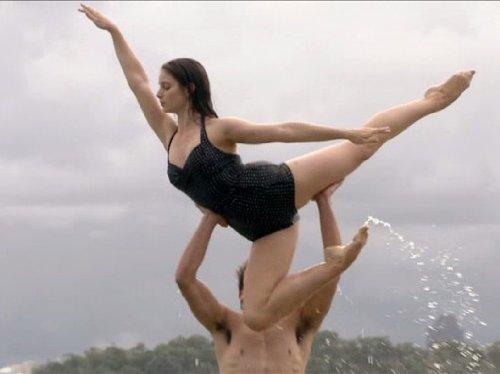 Dance Academy - Season 2