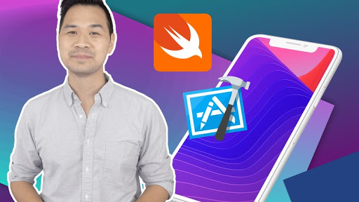 How To Make An App For Beginners (iOS/Swift - 2019)