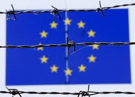 Ελληνικά ή ευρωπαϊκά σύνορα;