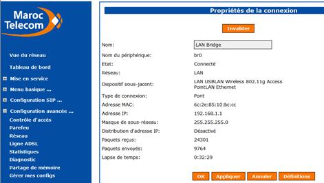 GRATUITEMENT V2 3304 SAGEM TÉLÉCHARGER [emailprotected