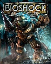 BioShock Download
